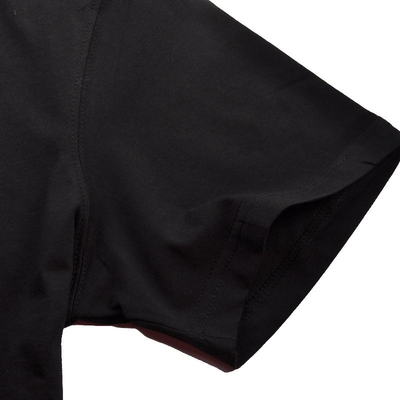 Спортивная футболка Peak F612181