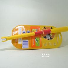 Щетка для уборки Swiffer 360