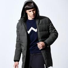 Куртка The septwolves 1 . 1670702528