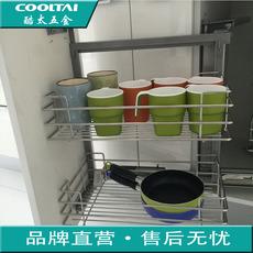 Корзина для посуды Too cool hardware