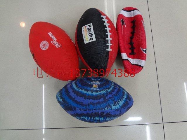 Мяч для регби Продажи № 5 от резиновый футбол No. 3 резиновый шарик Рэгби No. 7 резиновый регби