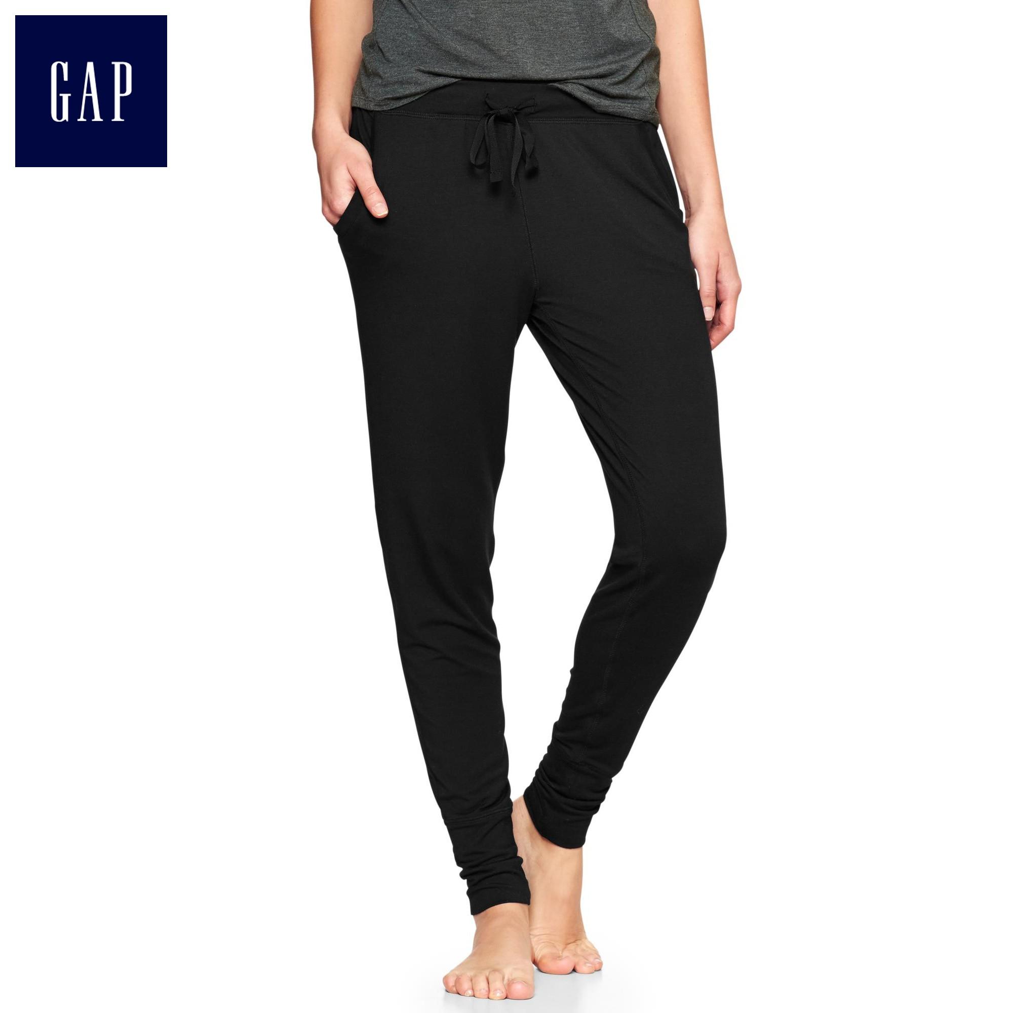 Женские брюки GAP 000941811 941811 199