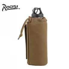 косметичка ROGISI 10p10 MOLLE