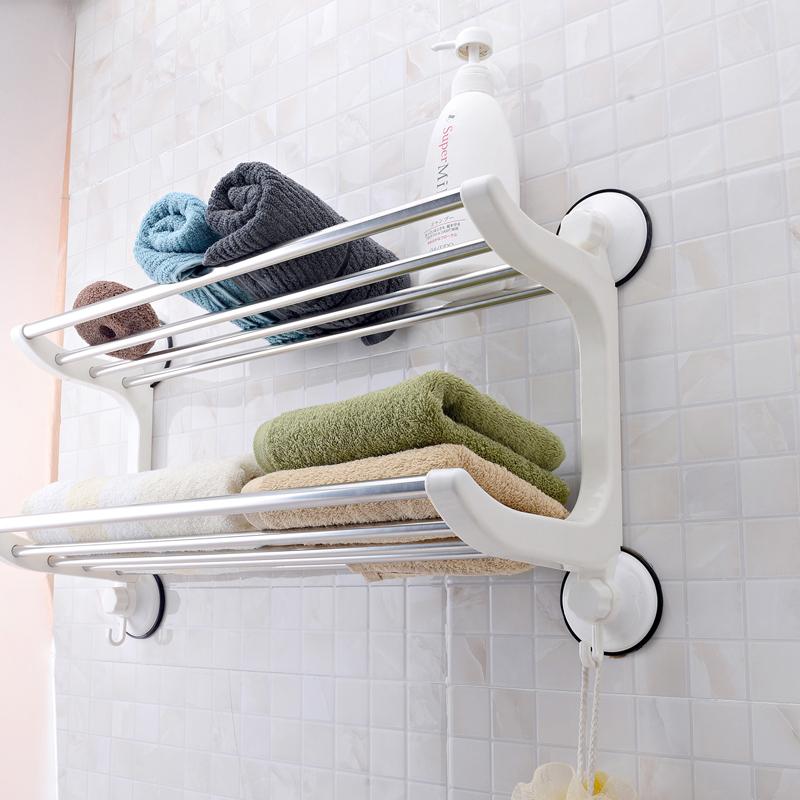 Вешалка для полотенца SQ 1804