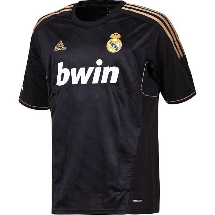 Спортивная футболка Adidas ADIV13642000 199 V13642