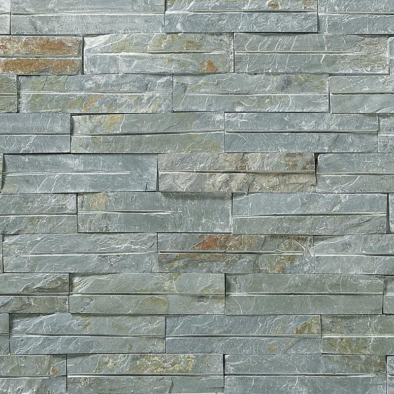 加途文化石外墙砖w1037