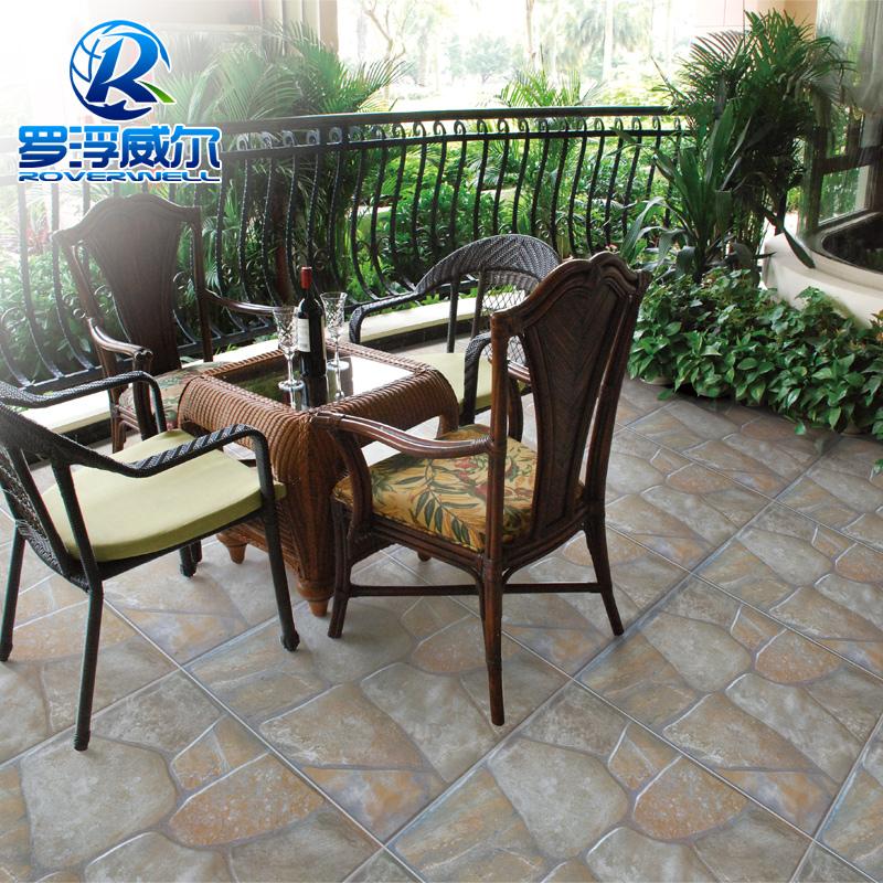 罗浮威尔美式乡村瓷砖LF55002 LF55001
