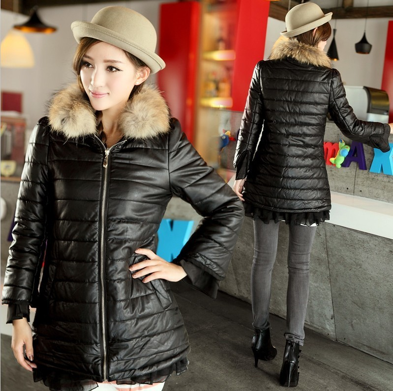 Женская утепленная куртка K. g. s ccdd15hm 2012
