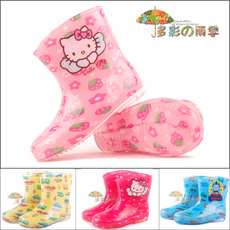 Rubber boots for children OTHER