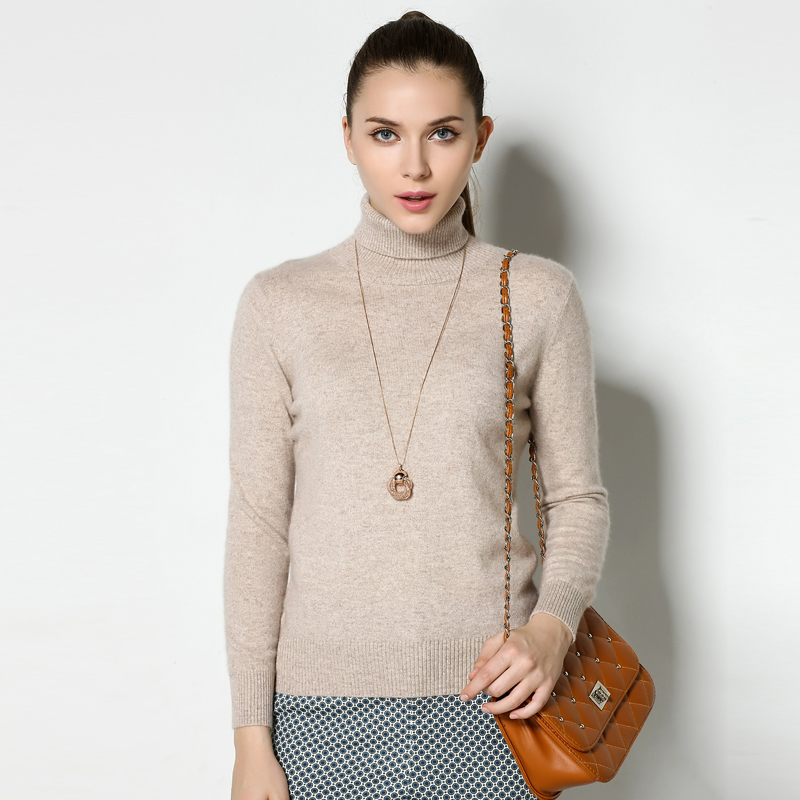 Элегантный Пуловер С Доставкой