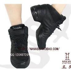 обувь для хип-хопа Sansha