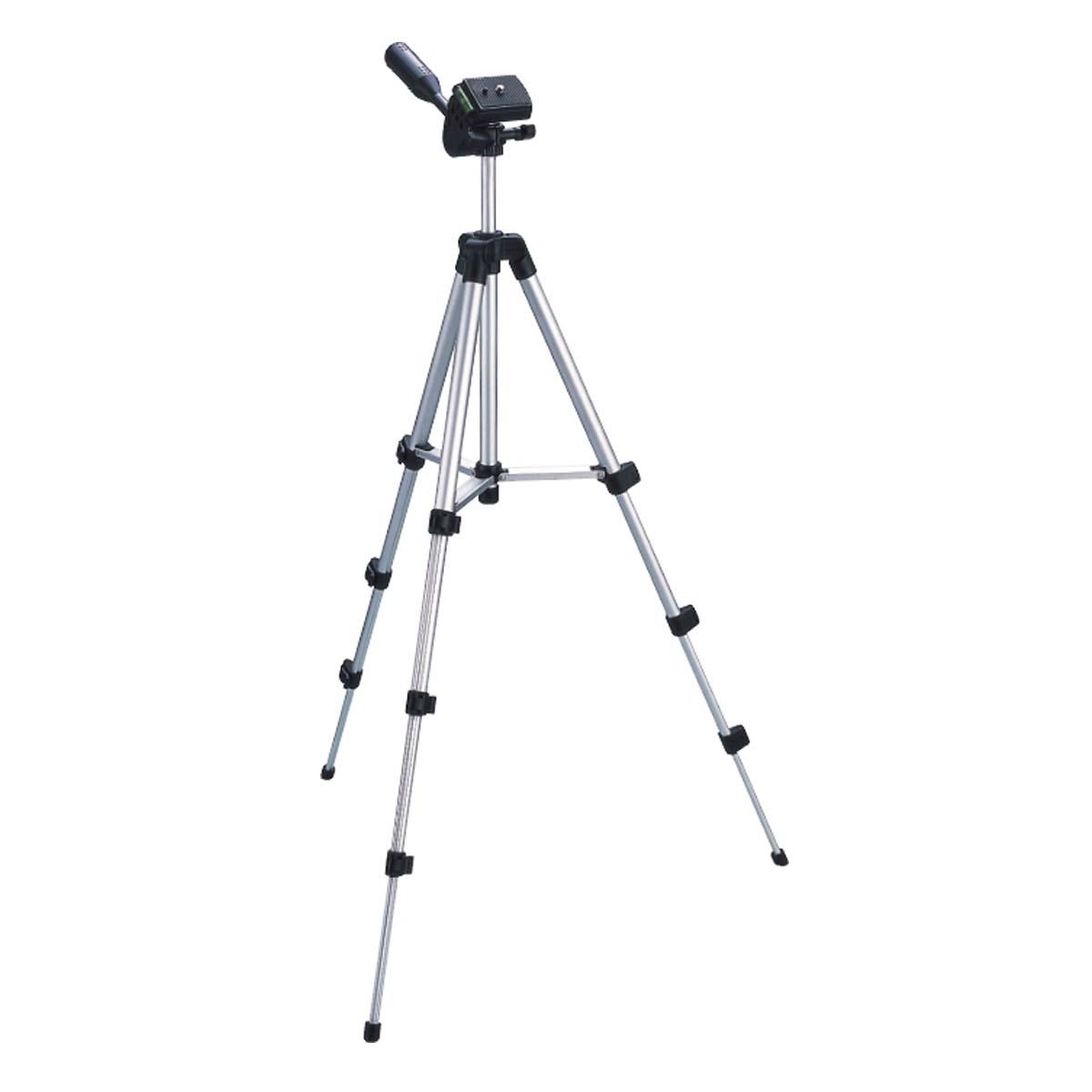 轻便携数码照相机微单三脚架手机拍照自拍支架摄像三角架 送夹子