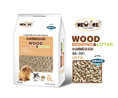 Щепа New age pet products na12515