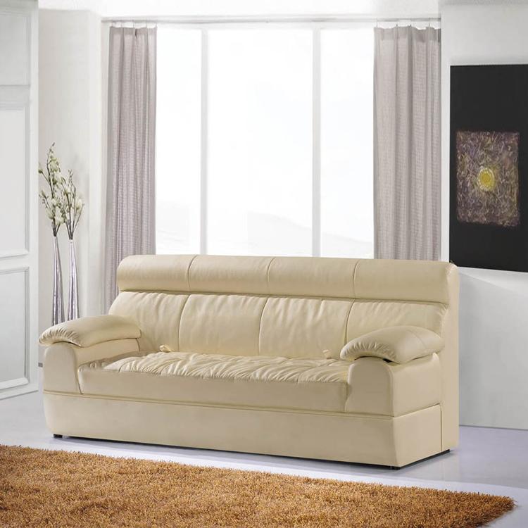 Диван-кровать Лес мебель многофункциональный Office небольшой квартире гостиной кожаный диван кожаный диван диван диван кожа искусства