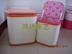 Ящик для хранения детских игрушек Специальные