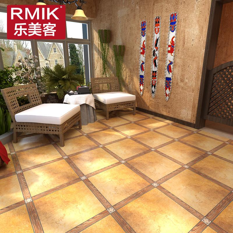 乐美客美式乡村瓷砖PM50518