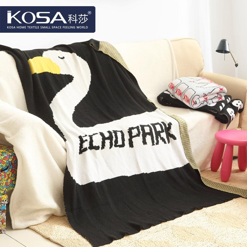 科莎韩式毛毯AT65465414565