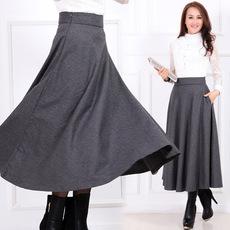 Одежда для дам Recalling Fanghua 451