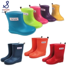 Rubber boots for children Stample
