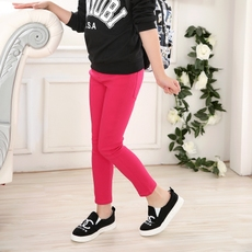 детские штаны Senkai children's clothing qb011