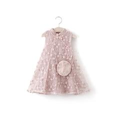 платье Love bubble nest 175099 17