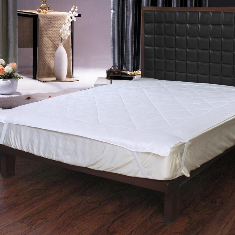 丝若水床垫ZCS0201