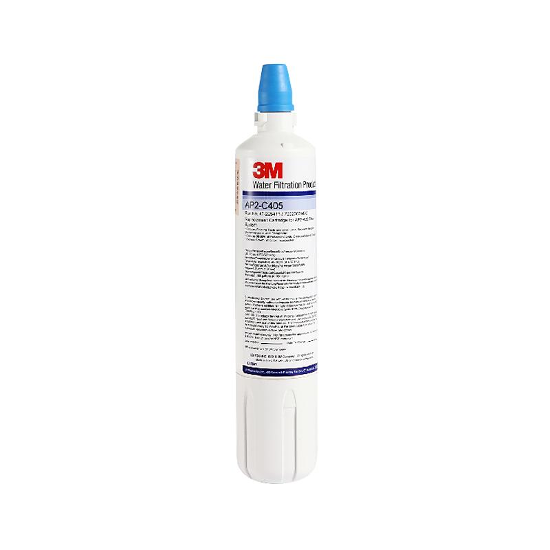 美国3MAP2405-7101V-2500CN-bev120各种净水器滤芯进口