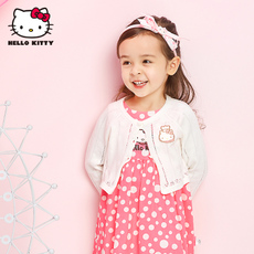 Свитер детский HELLO KITTY ka711ha07 Hellokitty