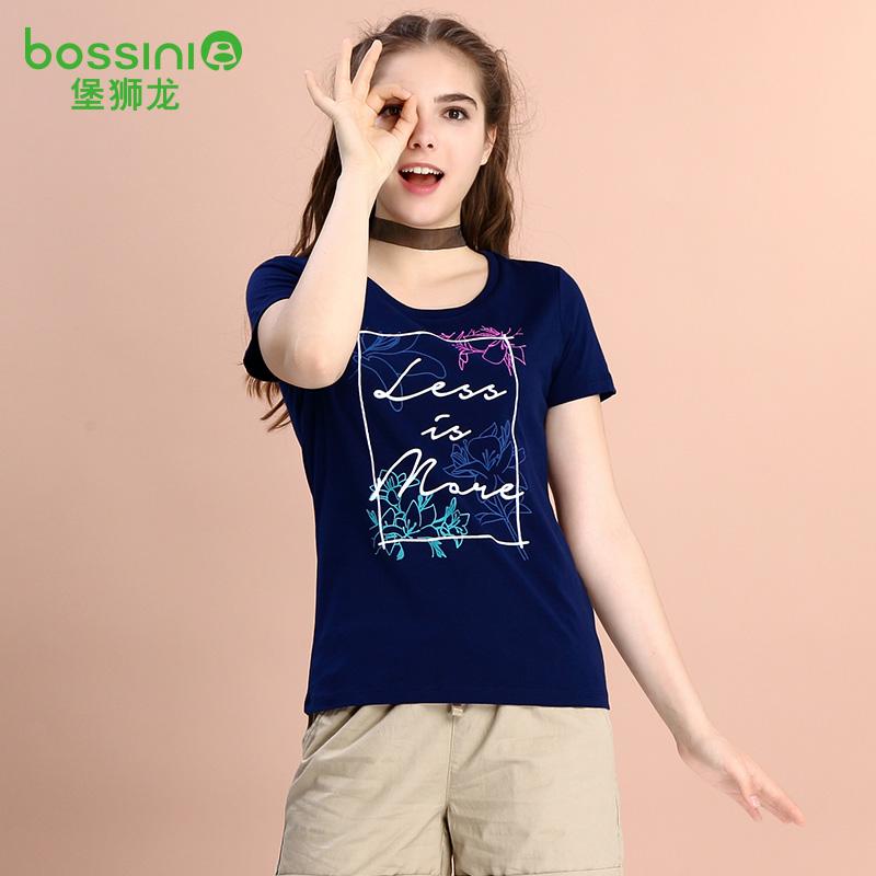 Quần áo nữ Bossini  23642