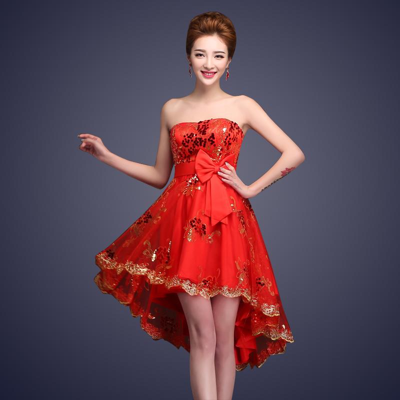 Платье марта с доставкой