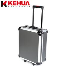 Комплект инструментов Kehua 186