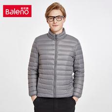 Пуховик мужской Baleno 88637519