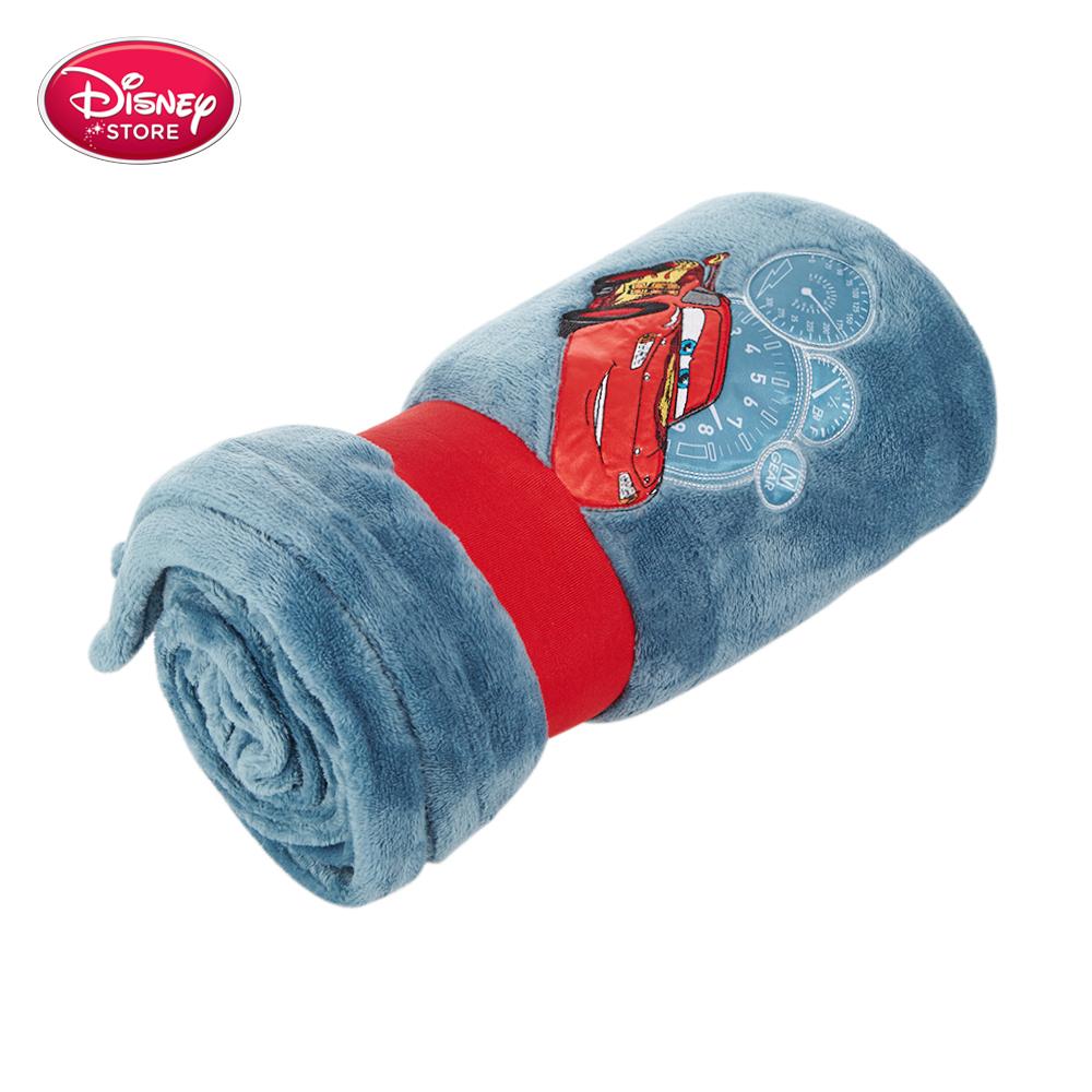 迪士尼商店毯子905940