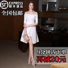 Вечернее платье AM/02 2017