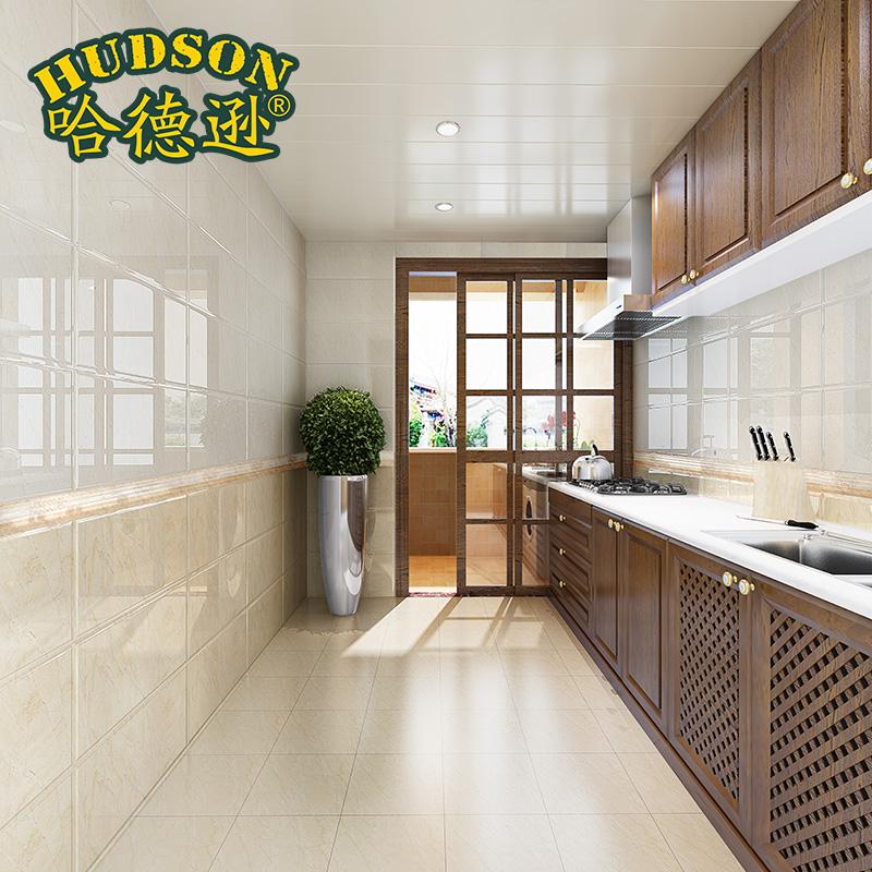 哈德逊简约现代墙砖HDCW45