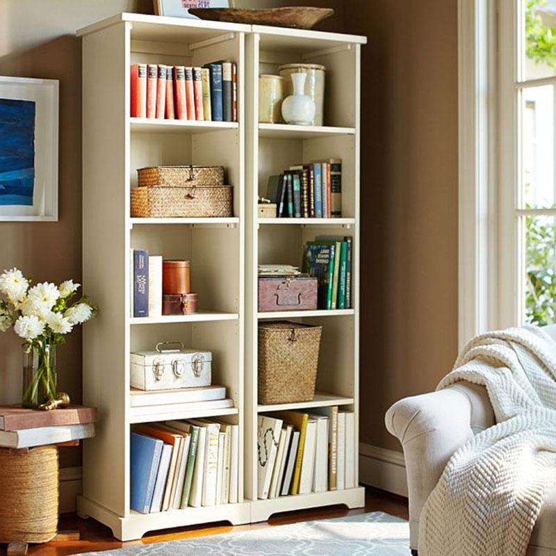 途蓝全实木美式简约家具