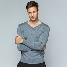 Men's sweater pt042