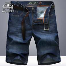Jeans for men Afs Jeep 5881/play