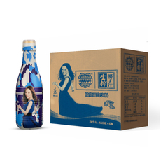 The special arms 880ml*6