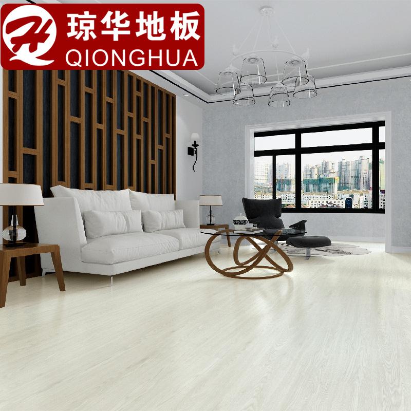 琼华PVC地板QH-1029-2