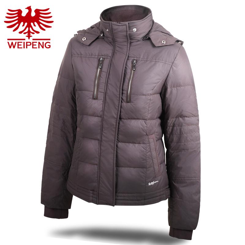 weipeng高明列度店_威鹏品牌