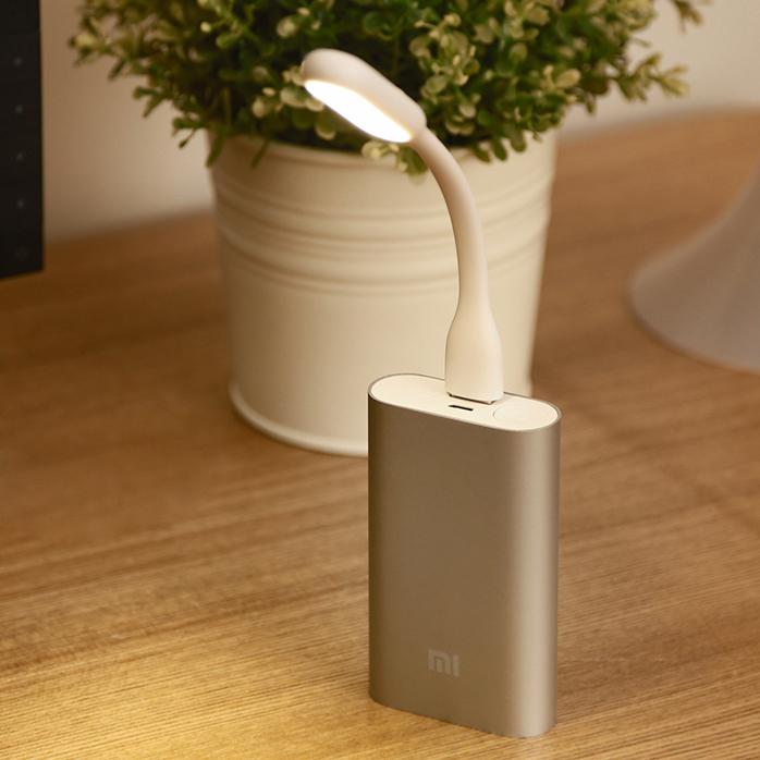 家用LED节能灯3个装
