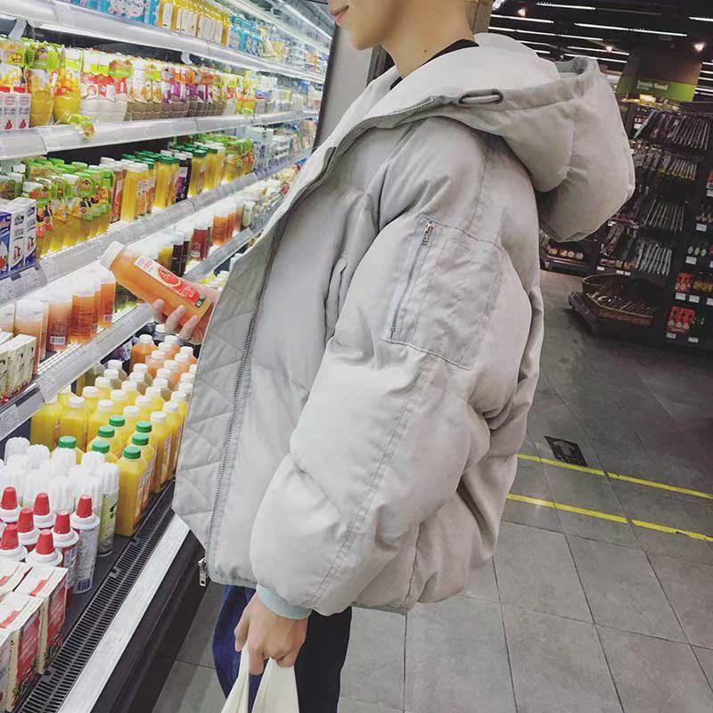 roryjeerry旗舰店_RoryJeerry品牌