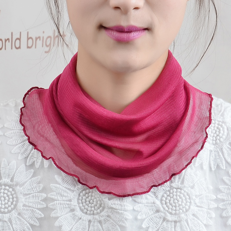 Scarf S...