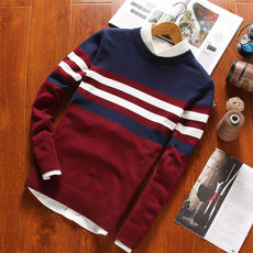 Men's sweater Cool boxing kmy0842