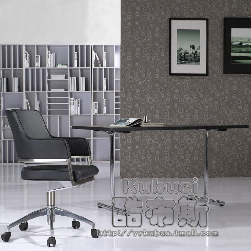 酷布斯会议桌BG-001