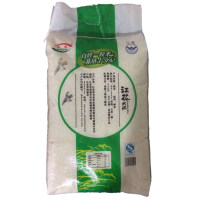 【苏垦米业】2016江花大米新粳米10kg20斤一包江浙沪包邮袋装大米