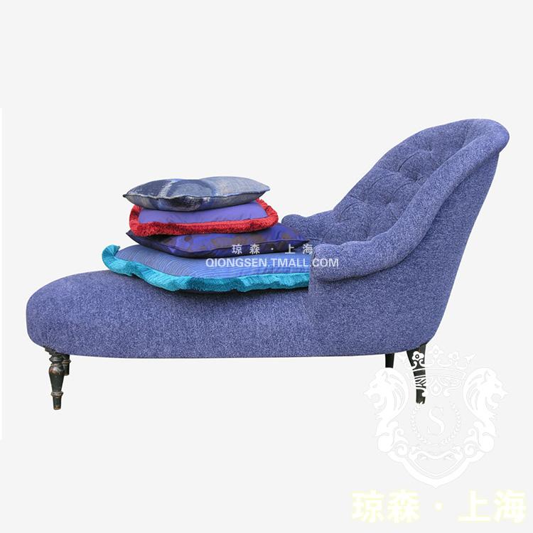 琼森懒人椅9x001 (276)