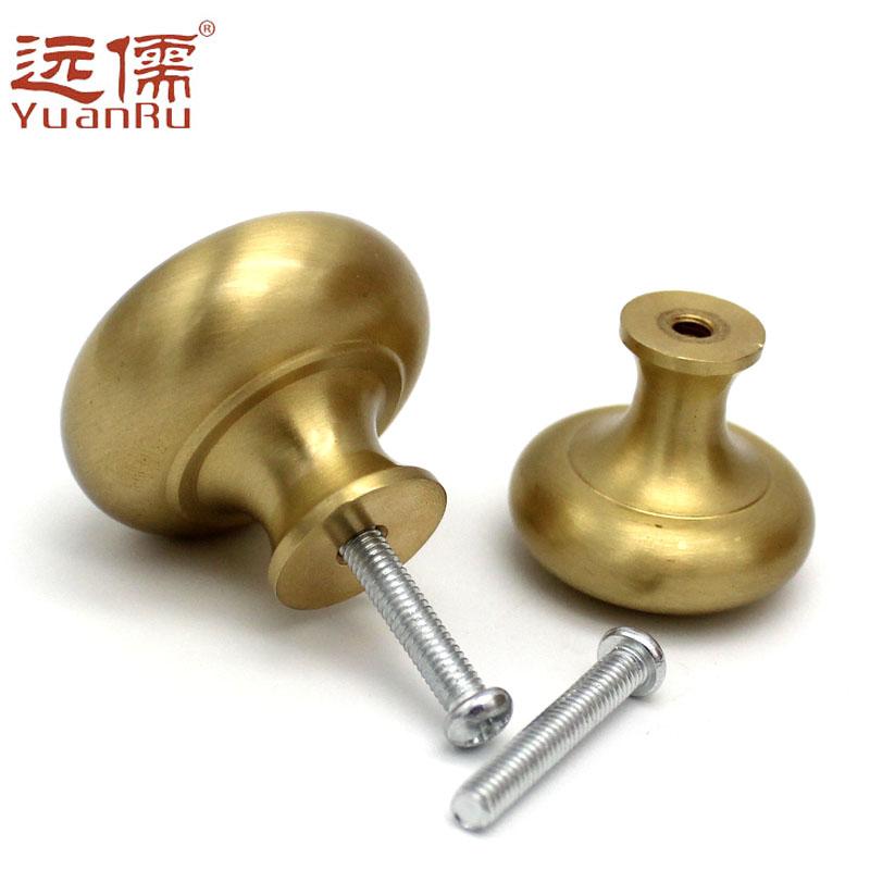 远儒中式拉手YRH102