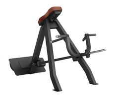 Тренажер для силовых тренировок Konami 3542